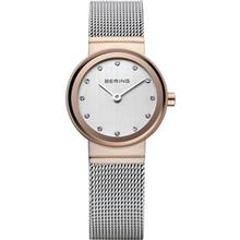 Bering 10126-066 Watch For Women