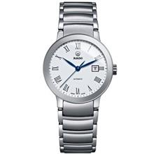 Rado 561.0940.3.001 Watch For Women