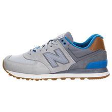 کفش راحتي زنانه نيو بالانس مدل WL574AMB