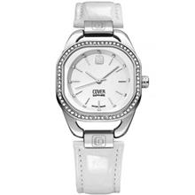 Cover Co148.ST2LWH/SW Watch For Women