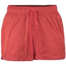 Reebok RF Shorts For Women