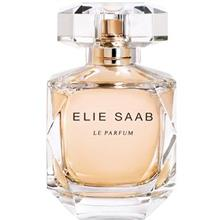 Elie Saab Le Parfum Eau De Parfum For Women 90ml