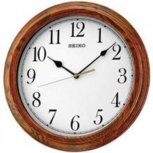 Seiko QXA528B Wall Clock
