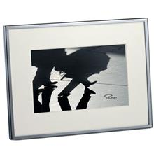 Philippi Shadow Photo Frame Size 10x15 Cm