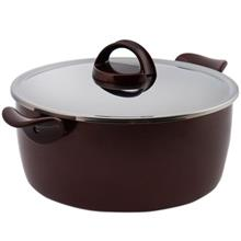 Tefal Sensorielle Red Nobel Pot Size 30
