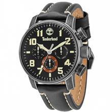 Timberland TBL14439JSQ-02 Watch For Men