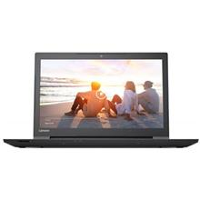 Lenovo Ideapad 110  Core i3-4GB-500GB