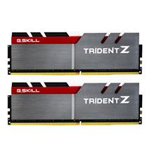RAM Gskill TridentZ DDR4 32GB (16GB x 2) 3000MHz CL14 Dual Channel