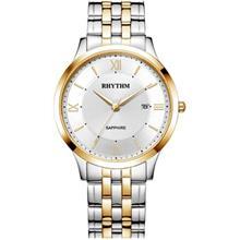 Rhythm G1201S-03 Watch For Men