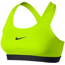 Nike Pro Classic Top For Women