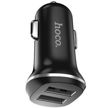 Hoco Z1 Car Charger