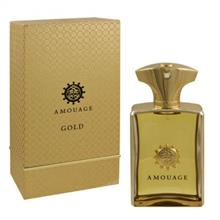 عطر GOLD MAN EDP AMOUAGE