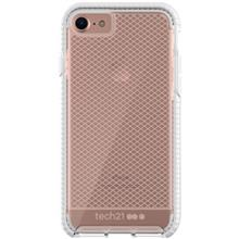 Tech21 Evo Check Cover For Apple iPhone 7