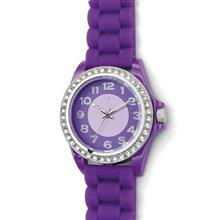 Oliver Weber 0141-PUR Watch For Women