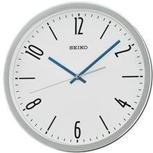 Seiko QXA676S Wall Clock