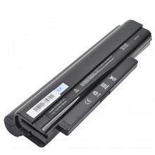 Hp Pavilion DV2 6Cell Laptop Battery