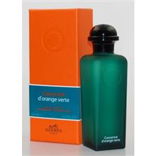 Hermes Concentre d Orange Verte for women and men