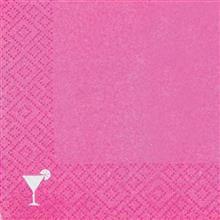 دستمال براون مدل Glass - بسته 20 عددي