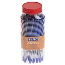 Linc H2O Pen - Pack of 24