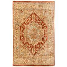 فرش دستبافت يازده متري کد 102009