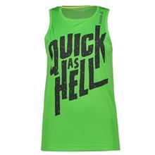 تي شرت مردانه ريباک مدل Running Essentials