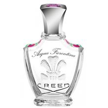 عطر ACQUA FIORENTINA WOMAN EDP CREED