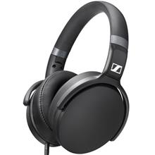 Sennheiser HD 4.30 g Headset