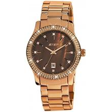 Jetset J1000R-032 Watch For Women