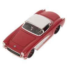 ماشين بازي جادا مدل 1957Chevy Corvette