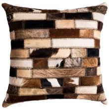 Persia Cushion 811003