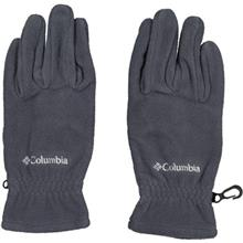 Columbia M Fast Trek Gloves
