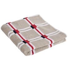 Barghelame Olympia Bathroom Towel - Size 160 X 100 Cm