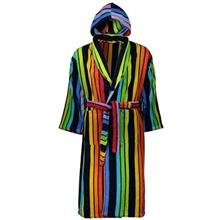 Barghelame Festival Bathrobe Towel - Size 115