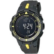 ساعت مچي ديجيتال مردانه کاسيو مدل PRG-300-1A9DR