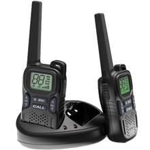 Freetalker R9B10/20R handheld two-way radio walkie talkie
