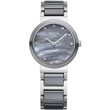 Bering 10725-789 Watch For Women
