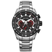 Rhythm S1410S-02 Watch For Men