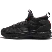 کفش بسکتبال مردانه آديداس مدل D Lillard 2.0