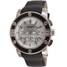 Jetset J66833-637 Watch For Men