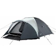 King Camp KT3022 Tent