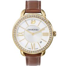 Swarovski 5095940 Watch For Women