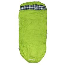 King Camp Freespace 250 Sleeping Bag