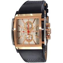 Jetset J6407R-237 Watch For Men