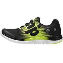 کفش مخصوص دويدن زنانه ريباک مدل ZPump Fusion
