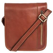 Guard Orgi 115 Shoulder Bag