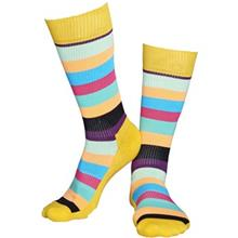 Happy Socks Athletic Socks