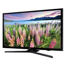 Samsung 48K5000 FULL HD LED TV 48inch