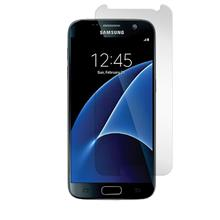 Samsung Galaxy s7  Tempered Glass Screen Guard