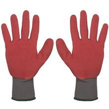 دستکش ایمنی فاکس مدل L4123