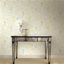 Wallquest LS71700 Soleil Album Wallpaper